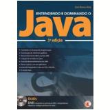 Entendendo e Dominando o Java - Oziel Moreira Neto