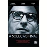A Solução Final (DVD) - Stephen Fry, Thomas Kretschmann, Franka Potente