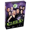 CSI - 2� Temporada - Volume 3 (DVD)