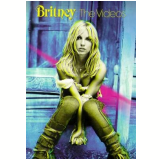 Britney: The Videos (DVD) - Britney Spears