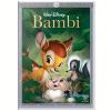 Bambi - Edição Diamante (DVD)
