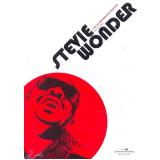 Stevie Wonder - Live at Koruaken Stadium (DVD)
