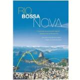 Rio Bossa Nova (DVD) - Ricardo Leão