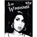 Amy Winehouse - Cristoph Boffet, Patrick Deline