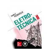 Eletrotécnica (Vol.2) - Frank D. Petruzella