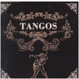 Tangos - Diversos (CD) -