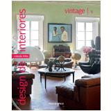 Vintage (Vol. 06) -