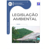 Legislaçao Ambiental - Paulo Roberto Barsano
