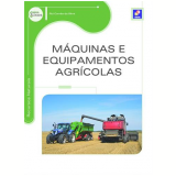 Maquinas E Equipamentos Agricolas - Rui Corrêa Da Silva