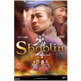 Shaolin (DVD) - Jackie Chan