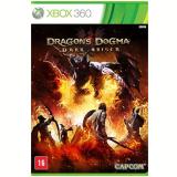 Dragon's Dogma - Dark Arisen (X360) -