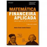 Matemática Financeira Aplicada - Anísio Costa Castelo Branco