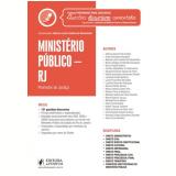 Ministério Público- Rj -
