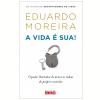 A vida � sua! (Ebook)