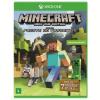 Minecraft - Edição Favorite Packs (Xbox One)