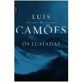 Os Lusiadas - Luís Vaz de Camões