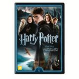 Harry Potter e o Enígma do Príncipe (DVD) - Vários (veja lista completa)