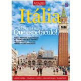 Especial Viaje Mais - Itália Edição 05 - Editora Europa