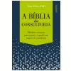 A B�blia Da Consultoria