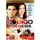 O Código de Gênesis (DVD) - Vários (veja lista completa)