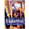 Espanhol