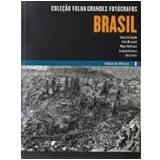 Brasil (Vol. 8) - Folha de S.Paulo (Org.)