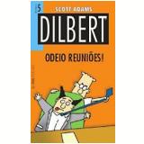 Dilbert (Vol. 5) - Scott Adams