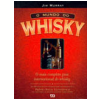 O Mundo do Whisky
