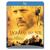 Lágrimas do Sol (Blu-Ray)