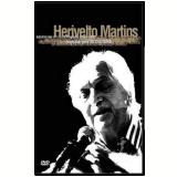 Programa Ensaio 1990 - Herivelto Martins (DVD) - Herivelto Martins