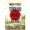 T�quio Ano Zero