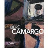 Iberê Camargo (Vol. 19) - Folha de S.Paulo (Org.)