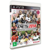 Pro Evolution Soccer 2014 - PES 2014 (PS3)