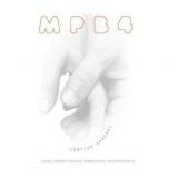 Contigo Aprendi - MPB4 (CD)
