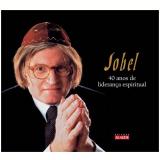 Sobel - 40 Anos de Lideran�a Espiritual - Henry Sobel