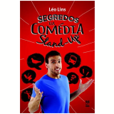 Segredos da Com�dia Stand-up