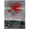 Harakiri - Edi�ao Definitiva (DVD)