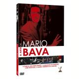 A Arte De Mario Bava (DVD) - Vários (veja lista completa)