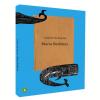 Maria Bethânia - Caderno de Poesias (DVD)