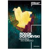 Fiódor Dostoiévski (Vol. 07) - Irineu Franco Perpetuo