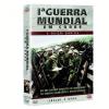 Box 1ª Guerra Mundial em Cores - Vol. 1 e 2 (DVD)