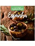 Espanha (Vol. 04) -