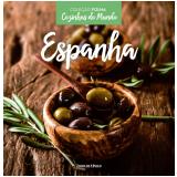 Espanha (Vol. 04)