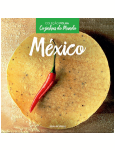 México (Vol. 08) -