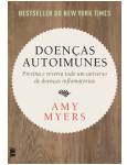 Doen�as Autoimunes