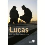 Lucas - Luzimar Rodrigues Costa