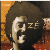 Zé Eduardo - Zé (CD)