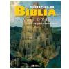 Hist�rias da B�blia para Jovens