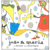 Jo�o & Maria