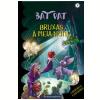 Bat Pat (Vol. 2): Bruxas � Meia-Noite